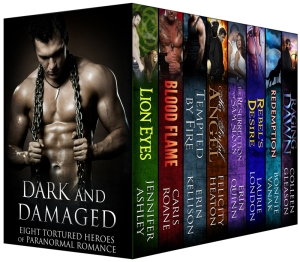 DarkAndDamaged_3DBundle_800px