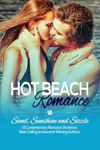HotBeach_Cover_72dpi_400_editedFinal